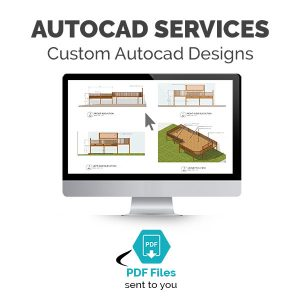 Autocad-Design-Services-wide-screen-autocad-designs