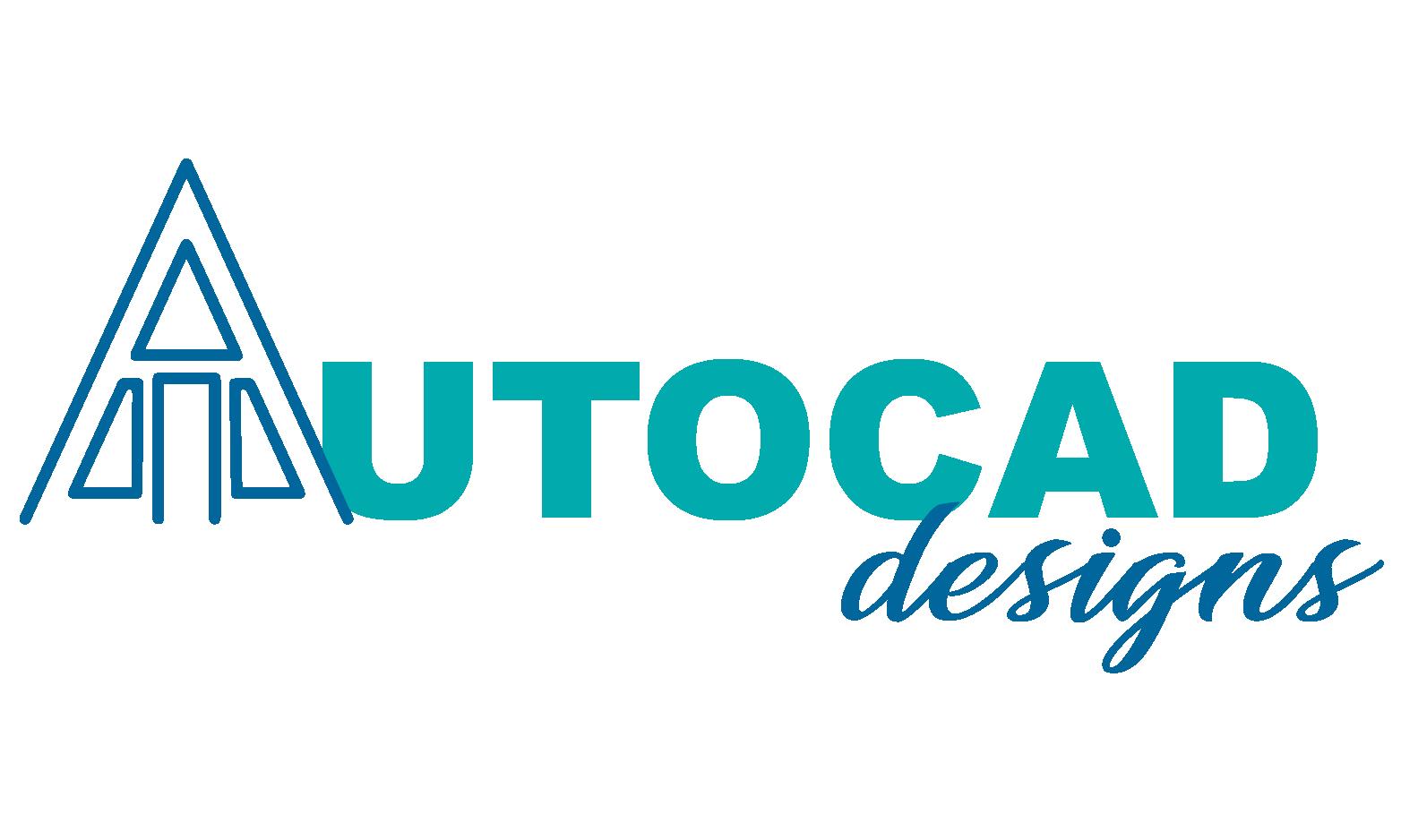 Autocad Designs